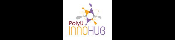 InnoHub PolyU