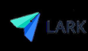 Lark Suite