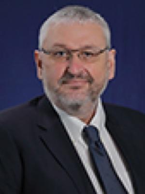 David Packwood