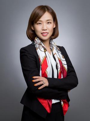 Shirley Lam