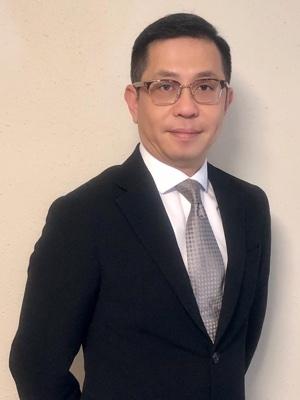 Victor Kan